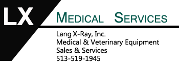 Lang Medical Services
